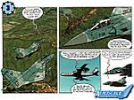 Comics603