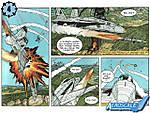 Comics604