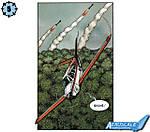 Comics605