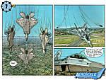 Comics607