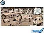 Comics610