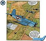 Comics613