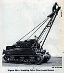 m32-2