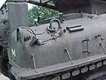 m32-5