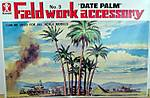 Palms_Bandai004_edited