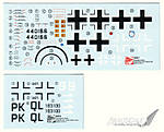 Dragon_Me163_Decals