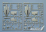 Dragon_Me163_Sprue_A