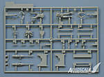 Dragon_Me163_Sprue_B1