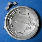 RM5464-16