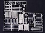 DSCF3755-01