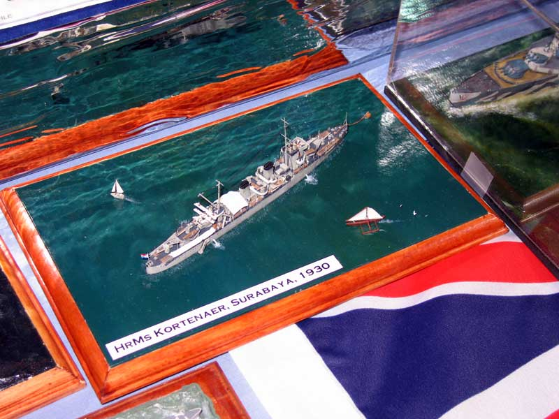 Ships_ScaleModelWorld2007-121