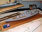 Ships_ScaleModelWorld2007-014