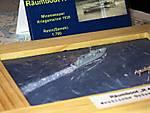 Ships_ScaleModelWorld2007-018