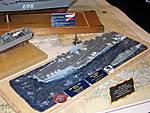 Ships_ScaleModelWorld2007-029