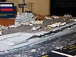 Ships_ScaleModelWorld2007-040