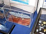 Ships_ScaleModelWorld2007-059