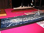 Ships_ScaleModelWorld2007-064
