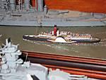 Ships_ScaleModelWorld2007-100