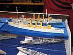 Ships_ScaleModelWorld2007-113