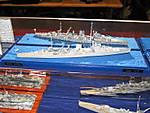 Ships_ScaleModelWorld2007-114