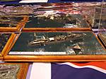 Ships_ScaleModelWorld2007-119