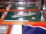 Ships_ScaleModelWorld2007-120