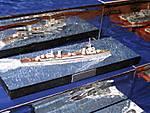 Ships_ScaleModelWorld2007-130