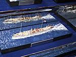 Ships_ScaleModelWorld2007-132