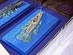 Ships_ScaleModelWorld2007-139