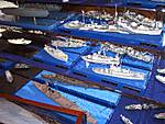 Ships_ScaleModelWorld2007-142