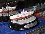 Ships_ScaleModelWorld2007-143
