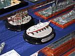 Ships_ScaleModelWorld2007-144