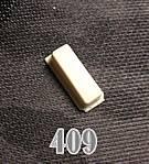 409good
