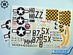 P-51D19