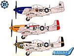 P-51D21