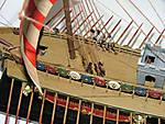 006 - Roman Warship