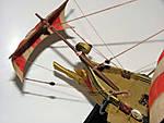 007 - Roman Warship
