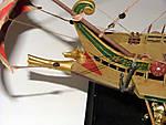 008 - Roman Warship