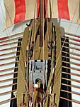 010 - Roman Warship