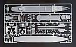 004 USS Charles F. Adams