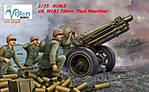75mm_m1a1_cover-1_1_