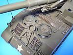 M40_Howitzer_006