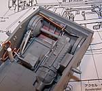 Marderbuild1