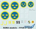 Kora_J-22A_Decals_1