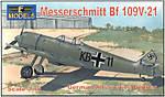 LF_Bf109_V21_Boxtop