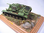 T-70-klaar-003