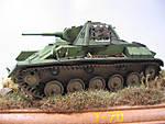 T-70-klaar-007