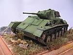 T-70-klaar-008