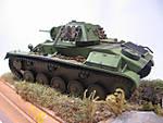 T-70-klaar-009