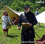 French_priest